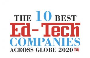 Ouriginal_Preset_Awards_0000_TKR_Top10_EdTech_Companies_2020